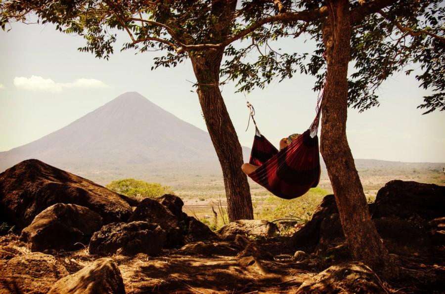 chill_chilling_hammock_landscape_nature_outdoors_person_relax-968902 (1)